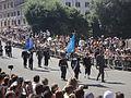 Republic Day parade 2015 (Italy) 02.JPG