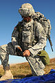 Reservist, student, worker looks to become Ranger 121110-A-MT895-225.jpg