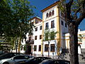 Residencia militar - Córdoba (España).JPG