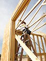 Residential construction fall prevention (9256412300).jpg