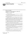 Resolución 1565 del Consejo de Seguridad de las Naciones Unidas (2004).pdf