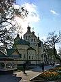 Resurrection Cathedral in Rivne.jpg