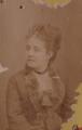 Retrato da actriz Emília dos Anjos (Biblioteca-Arquivo Teatro Nacional de D. Maria II).png