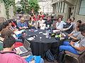 Reunión Iberocoop WM2014.JPG
