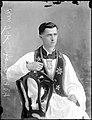 Reverend J.A. Yonge (I0011724).jpg