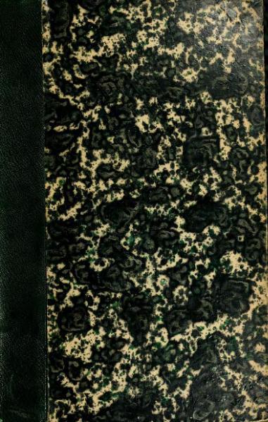 File:Revue des Deux Mondes - 1887 - tome 84.djvu