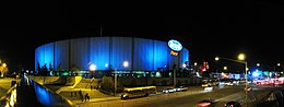 Rexall-Place-Night (c)FotoHeimoKramer.jpg