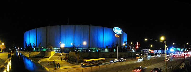 File:Rexall-Place-Night (c)FotoHeimoKramer.jpg