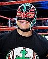 Rey-Mysterio-profile-e1497427598222-300x364.jpg