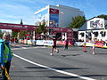 Reykjavik Marathon Finish Line.jpg