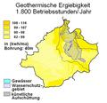 Rheda-Wiedenbrück geothermische Karte.png