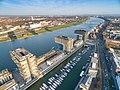 Rheinauhafen Köln (207537505).jpeg