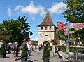 Rheinfall-Schloss Laufen01.jpg