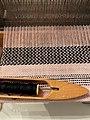 Rhode Island weaving (51015839020).jpg