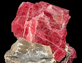 Rhodonite, pyrite, quartz 1.jpg