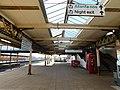 Rhyl railway station 04.jpg