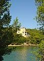 Ribeira da Comenda - Portugal (309630109).jpg