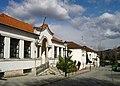 Ribeira de Pena - Portugal (2871577657).jpg