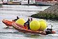 Ribs at Bangor harbour - geograph.org.uk - 790461.jpg