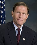 Richard Blumenthal Official Portrait (cropped 2).jpg