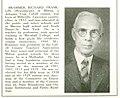 Richard Franklin Brammer (1856-1931) (8413565450) (2).jpg