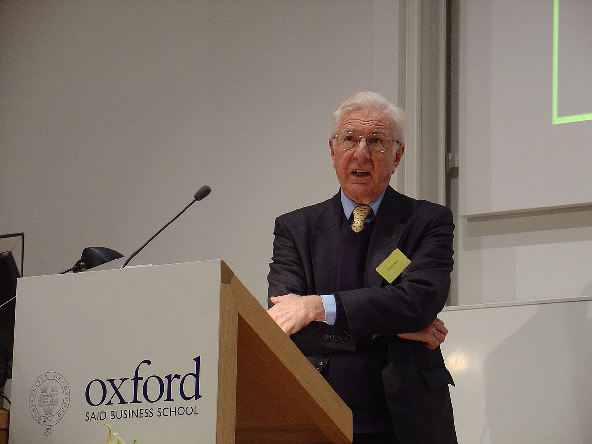 """happiness by richard layard Richard layard is best known for his contributions to happiness economics you are likely to know him as the author of """"happiness: lessons from a new science"""" (2005) – a book which redefined ."""