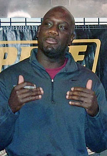 Richard T Jones (1).jpg