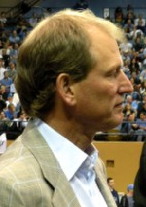 2009 UCLA Bruins football team - Head coach Rick Neuheisel