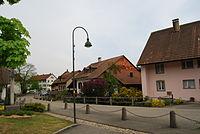 Rickenbach SO 345.JPG