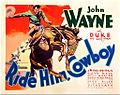 Ride Him,Cowboyposter.jpg