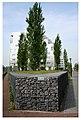 Rietlandpark - panoramio.jpg