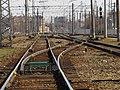 Rigas centrala stacija - panoramio (13).jpg
