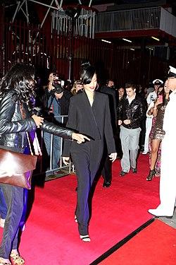 när fyller rihanna år Rihanna – Wikipedia när fyller rihanna år