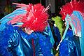 Rijecki karneval 140210 Halubajske are 1.jpg