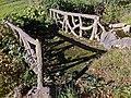 Rijksmonument-511694-Soestdijk-brugleuningen.jpg