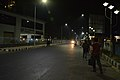 Ring Road - Sector V - Salt Lake City - Kolkata 2018-01-31 1054.JPG