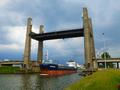 Ringbrug Open 2.png