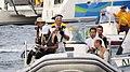 Rio 2016. Vela-Sailing (29123430365).jpg