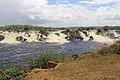 Rio Caroní - Parque Cachamay (Pto Ordáz - Bolivar) 3.jpg