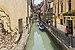 Rio del Remedio visto del ponte Pasqualigo.jpg