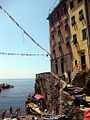 Riomaggiore, Italy (5235922872).jpg