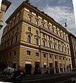 Rione VI Parione, 00186 Roma, Italy - panoramio (24).jpg
