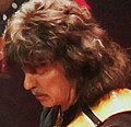 Ritchie Blackmore in 2016 (cropped).jpg