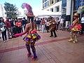 Ritual de La Alacita 05.jpg