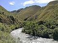 Riu Utcubamba al districte de Leimebamba.jpg