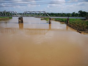 River Kaduna and Old Railway Bridge.jpg