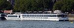 River Navigator (ship, 1999) 004.JPG