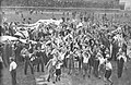 River Plate Supporters 1945.jpg
