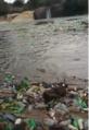 River Rwizi.png