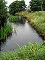 River Stratha, Drumchory Glebe - geograph.org.uk - 933002.jpg
